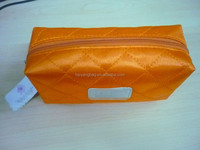 promotional fashion Ladies cosmetic bag & cases for wholesale