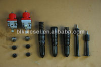 BLK DIESEL SPARE PARTS fuel injectors for cummins engines parts