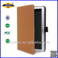 Tablet Stand Case for Samsung Galaxy Tab Pro 10.1, Leather Case Cover