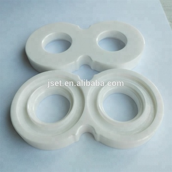 ZrO2-high Mechanical Strength Yttria Stabilized Zirconia YSZ