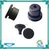 fender hood rubber stopper engine bay frame rubber plug