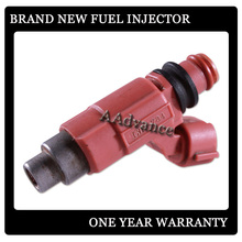 Denso fuel injector filter OEM7840390 /INP-784/INP784 For Mazda Toyota