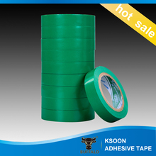 Gas Pipe Wrapping UV protection PVC Electrical Tape applied in Electrical Parts and Wires