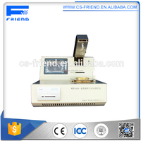 Instrument Price Fuel Measuring Instrument Flash