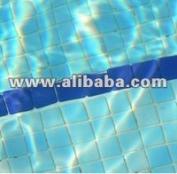 Waterproof Flexible Tile Grout F 100