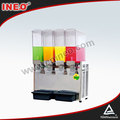 restaurant commercial 4 tanks food and beverage service equipment/commercial beverage dispenser/restaurant beverage dispenser