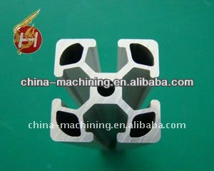 washing sewing machine spare parts cheap cnc machining service