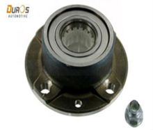 High Performance Auto Wheel hub VKBA1303