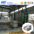 Injection moulding eps cement sandwich lightweight wall panel mould