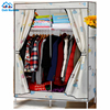 middle cloth wardrobe