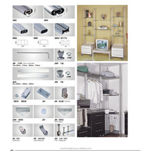 Sauder Furniture Bookcase Suppliers And Manufacturers At Alibaba