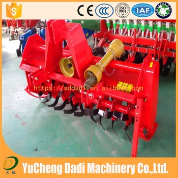 Agricultural Machines factor tractor tillers in farm machine rotary tiller tines