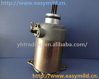 motorcycle starter motor for CG125,CG150,CG200,CG250