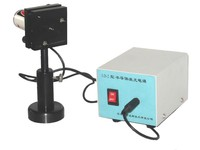 Teaching System-- distance measure with laser phase optical equipment optical equipment