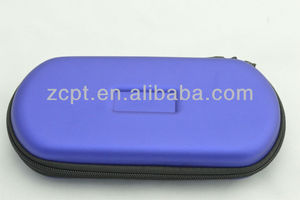 PU EVA Protective Mini E-cigarett Cover Randomly Color