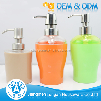 Wholesale bathroom accessories new design free standing Wholesale bathroom fixtures