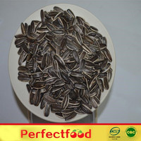 Black Sunflower seeds for middle east market