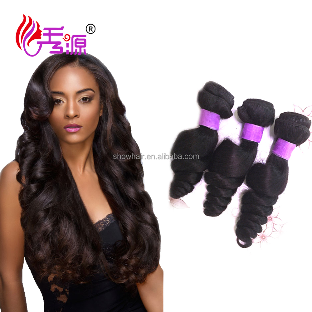 Wholesale mongolian human weaving hair online buy best mongolian 100 percent strongmongolianstrong remy stronghuman pmusecretfo Image collections