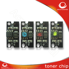 IU211 Hot Selling Cartridge Chip Reset for Konica Minolta BIZHUB C203 C253 Image Unit Chip