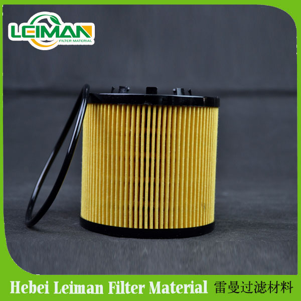 E50225 industrial car filter paper roll