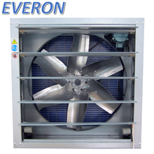 Ventilation Fan Exhaust Fan with Large Air Volume Low Noise