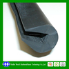 good performance window edge trim rubber seal