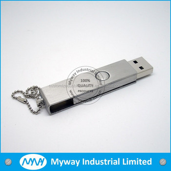 Hot model twister usb pendrive / 4GB and 8GB usb disk / cle usb flash drive