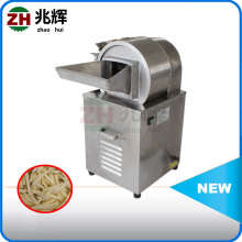 Electric tornado potato cutter/ potato fries spiral cutter/shoestring potato cutter machine
