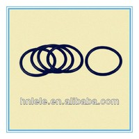 Haining Polyurethane O Ring,NBR Rubber O Ring,Rubber Seal Ring