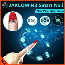 Jakcom N2 Smart Nail 2017 New Product Of Computer Cases Towers Hot Sale With Z170 Motherboard Network Pc Case Pc Atx Case