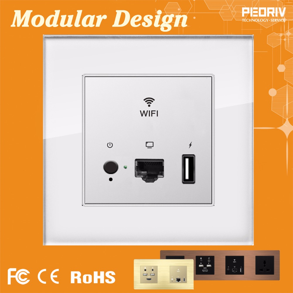 Professional AC management wireless repeater mode strong signal durable used hotel wifi access point