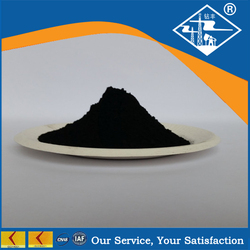 Thermal Stability drilling sulfonated brown coal