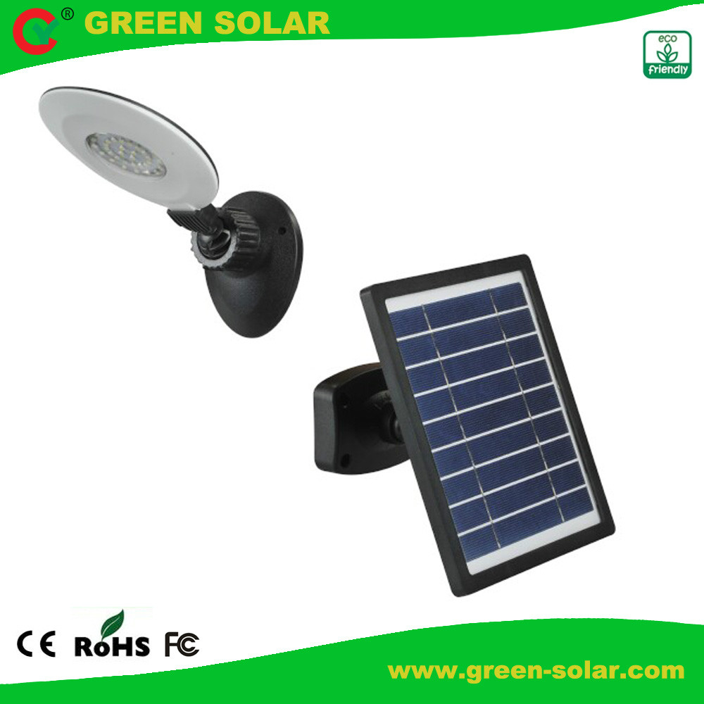 Wall Mounted Solar Flood Lights : New Design Wall Mounted Solar Flood Light - Buy Solar Flood Light,Walll Mounted Solar Flood ...