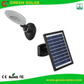 New Design Wall Mounted Solar Flood Light