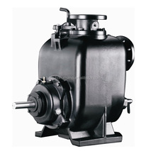 SP Self-priming Non-clog Trash Centrifugal Pump