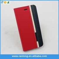 Factory Popular low price case for lenovo s920 on sale