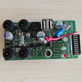 12V 1A price solar charge controller