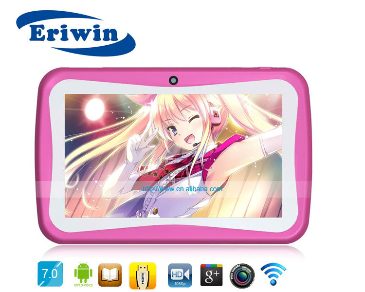 ZX-MD7001-C super slim 7 inch smallest tablet pc timing tablets