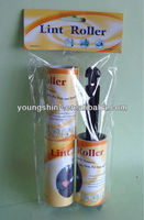 61385 high quality and durable 20-tier lint roller