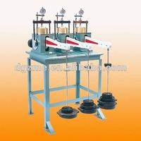 High Pressure Single-lever Consolidation Test Equipment