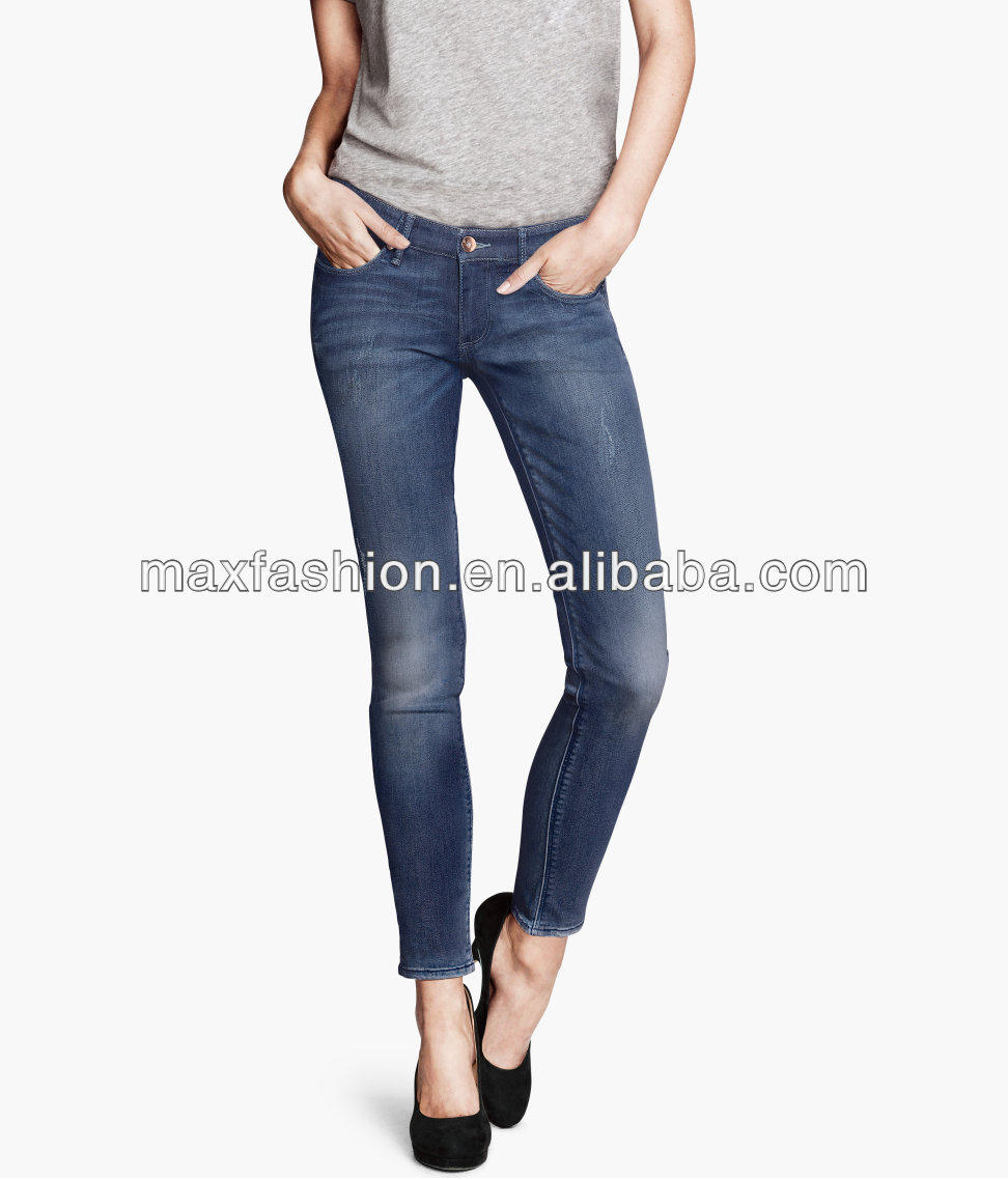 2014 wholesales new design fashionable style pantalones jeans,sex girl in jeans pictures ,2013 pictures sexy woman jeans