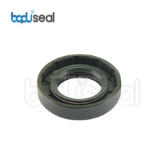 High pressure hydraulic seal auto rubber oil seal