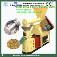milling machine power feed small poultry feed mill