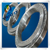 Factory Price Excavator Hydraulic Slewing Bearing For EC55B
