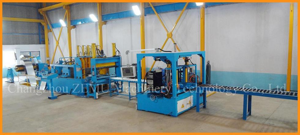 corrugated fin production line.jpg