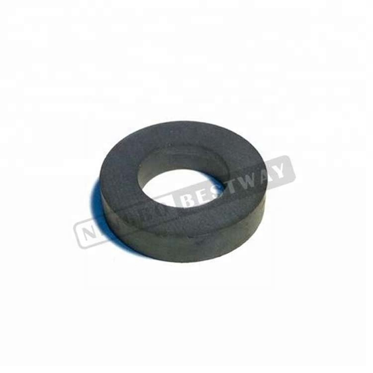 We are strong have many years experience barium block super strong ferrite <strong>magnets</strong>
