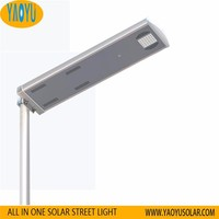 Solar energy solar lights indoor super bright led street light photocell