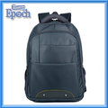 China supplier 420D Nylon 15 inches laptop backpack daily backpack