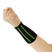 Multifunction Strap Sport Breathable Neoprene Wrist Support with low price