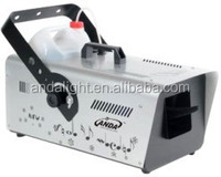 1200W snow machine